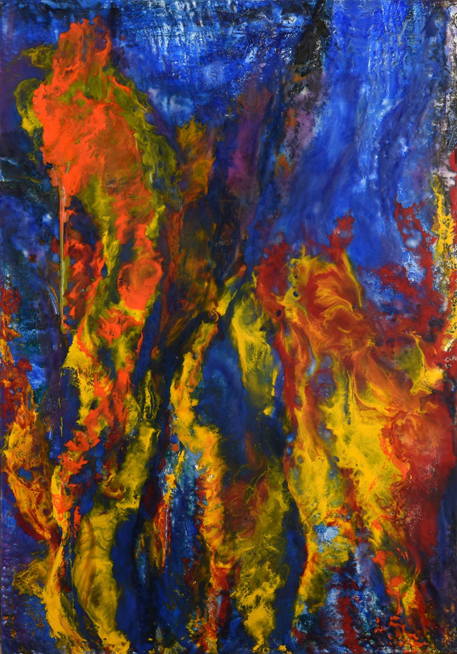 Blazes_painting_by_Vibha_Nanda-compressor