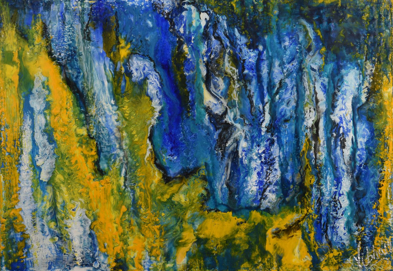 Cascade_3_painting_by_Vibha_Nanda-compressor