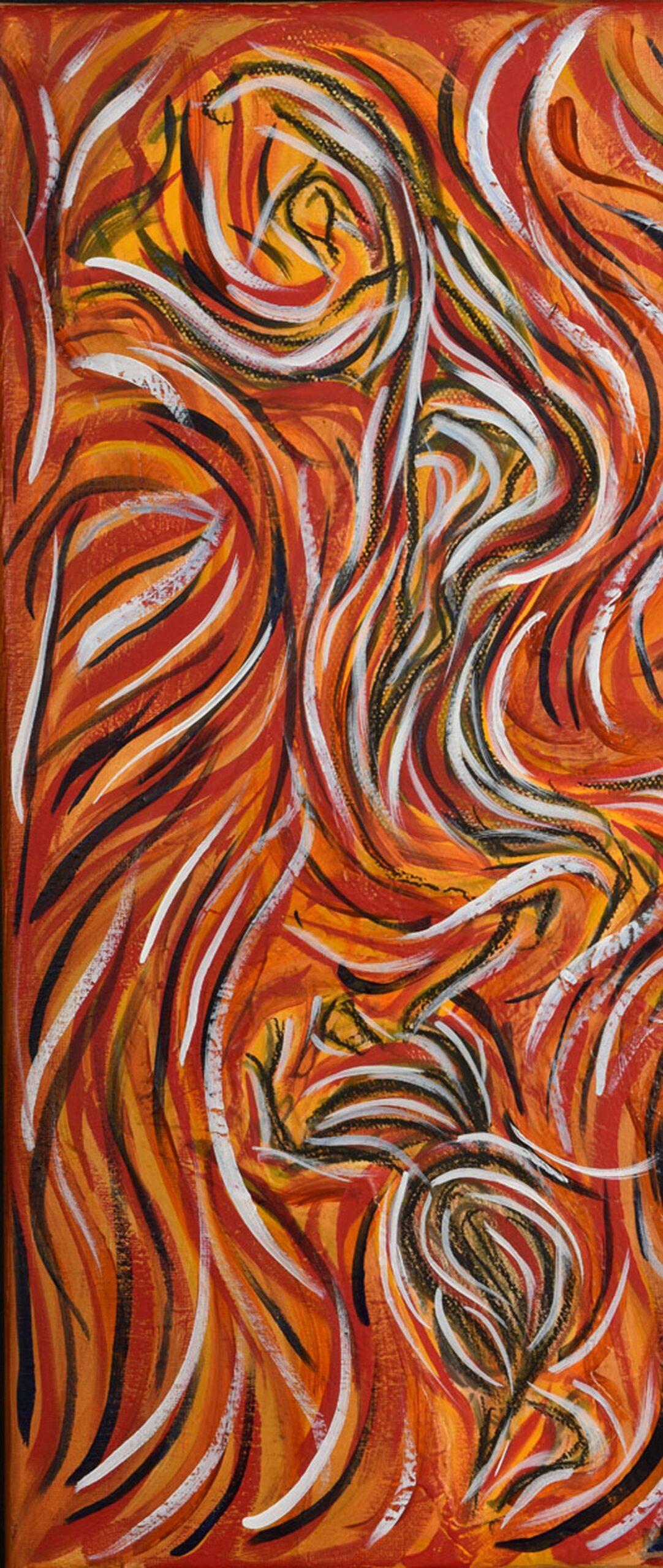 Dancers_painting_by_Vibha_Nanda-compressor