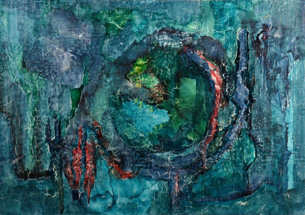 Galactic_painting_by_Vibha_Nanda-compressor