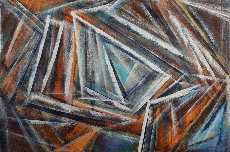 Kaleidoscope_3_painting_by_Vibha_Nanda-compressor