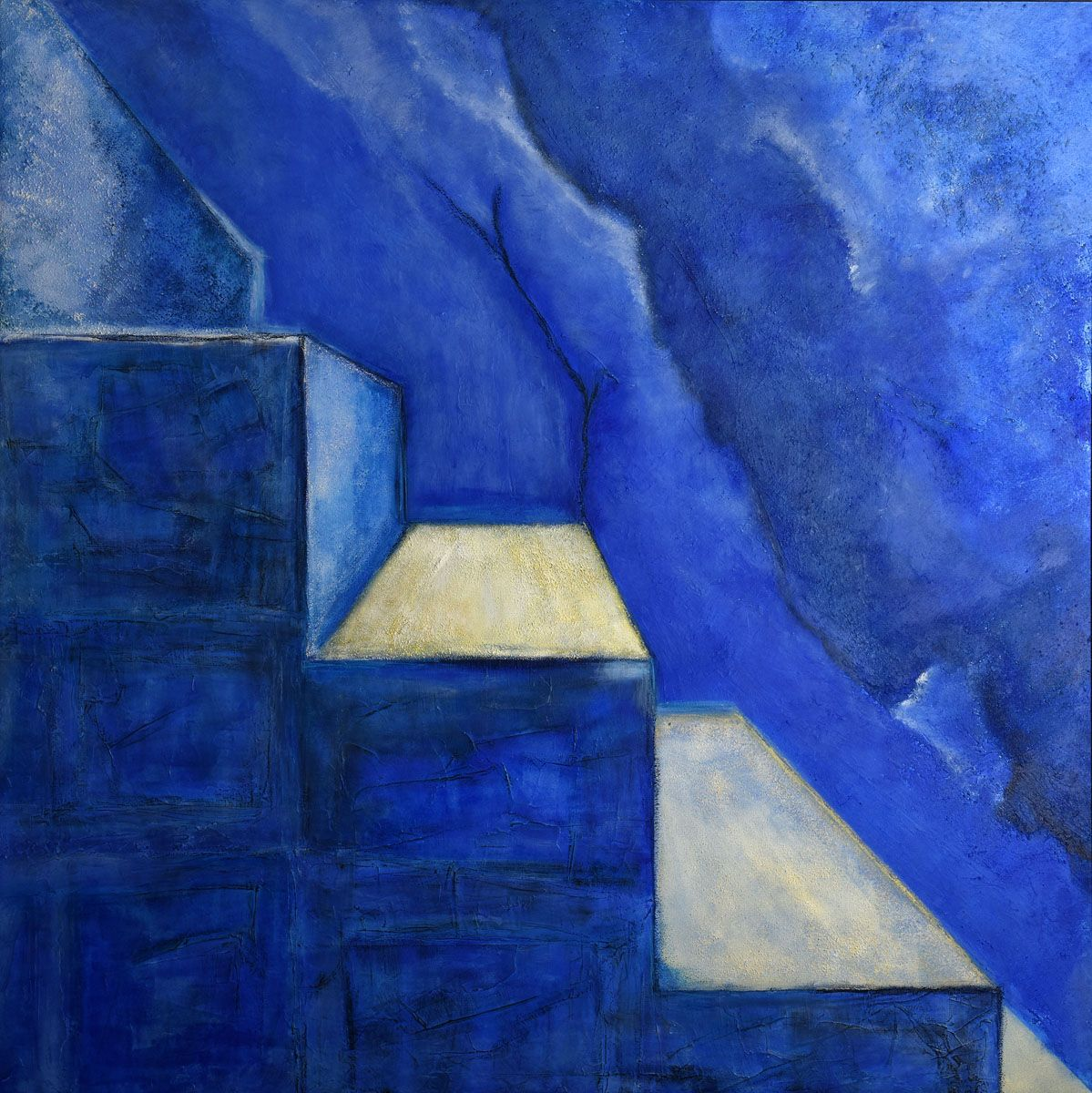 Stairway_to_Heaven_painting_by_Vibha_Nanda-compressor