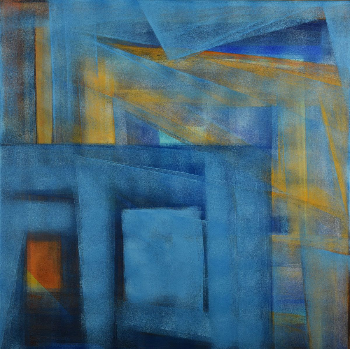 The_Window_1_painting_by_Vibha_Nanda-compressor