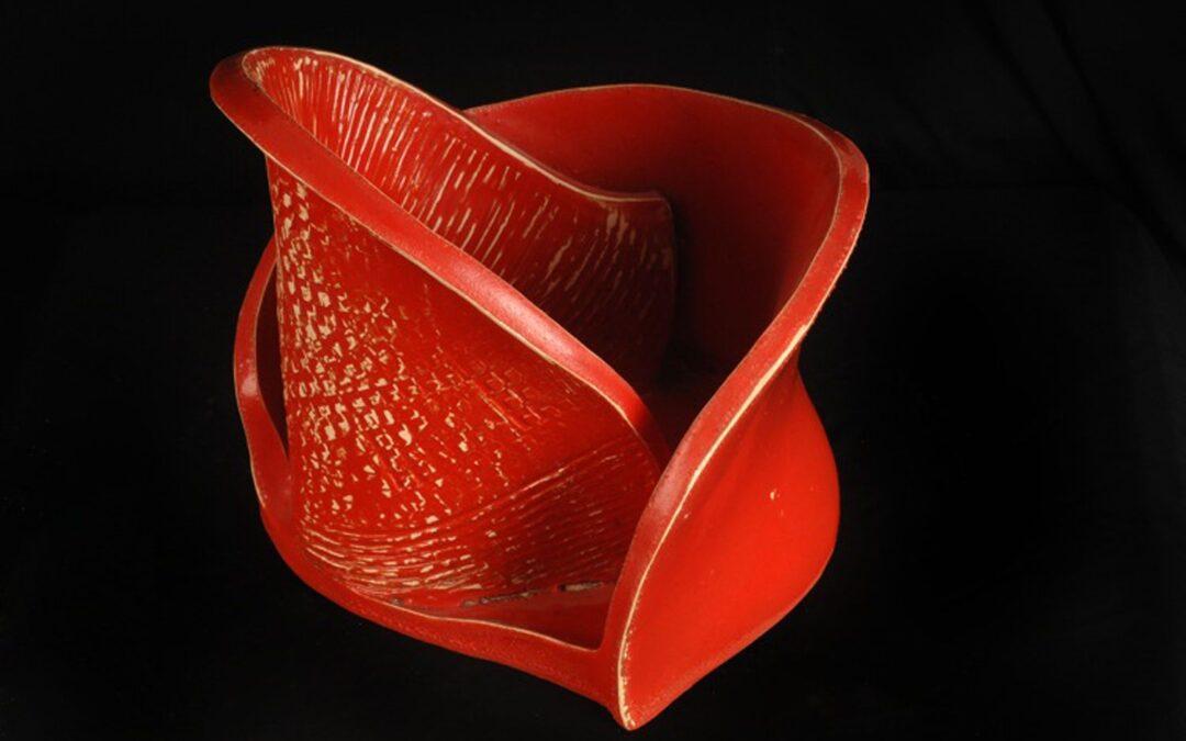 Sculpture Work 16